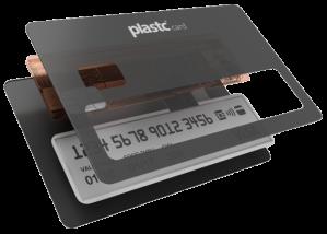 plastc_2